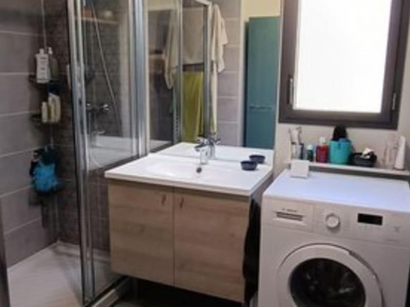 Sale apartment Sathonay-camp 370000€ - Picture 9
