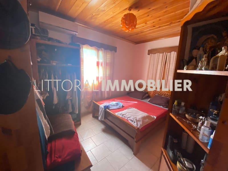 Sale house / villa La rivière 254400€ - Picture 8