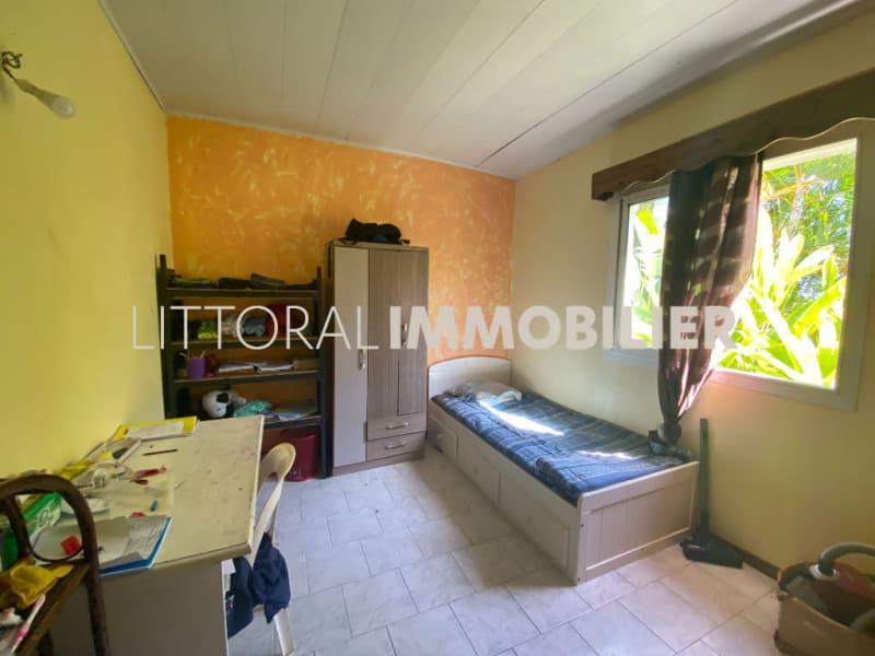 Sale house / villa La rivière 254400€ - Picture 9