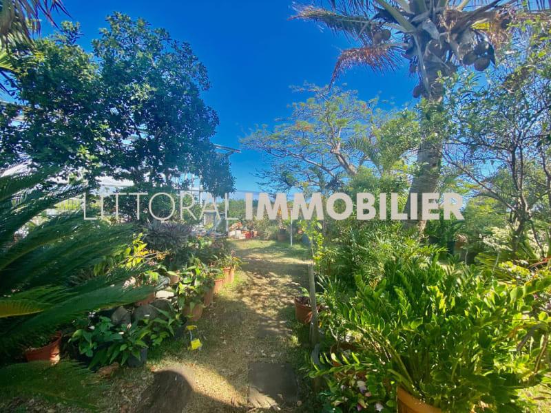 Sale house / villa La rivière 254400€ - Picture 17