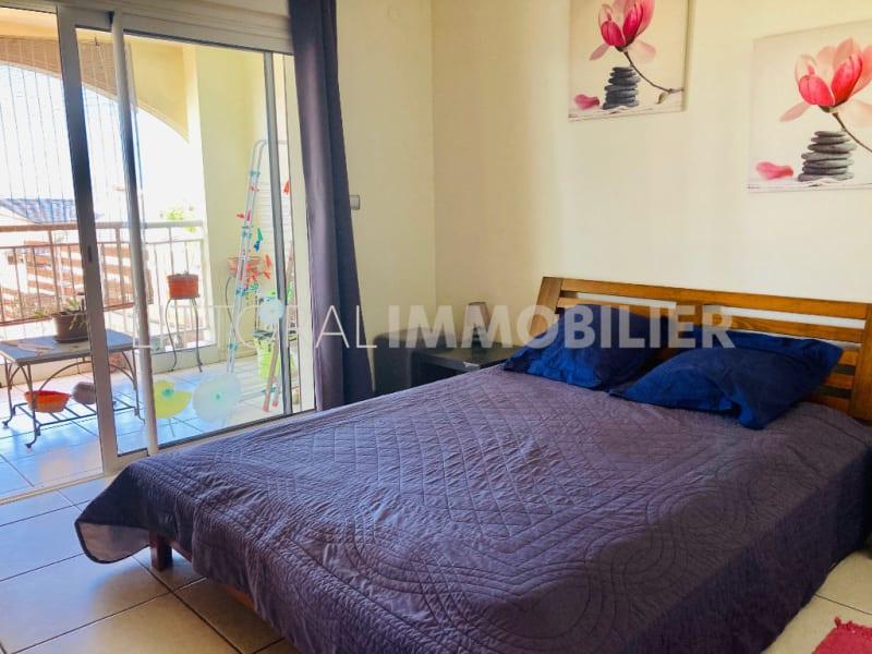 Sale apartment Petite ile 172800€ - Picture 3