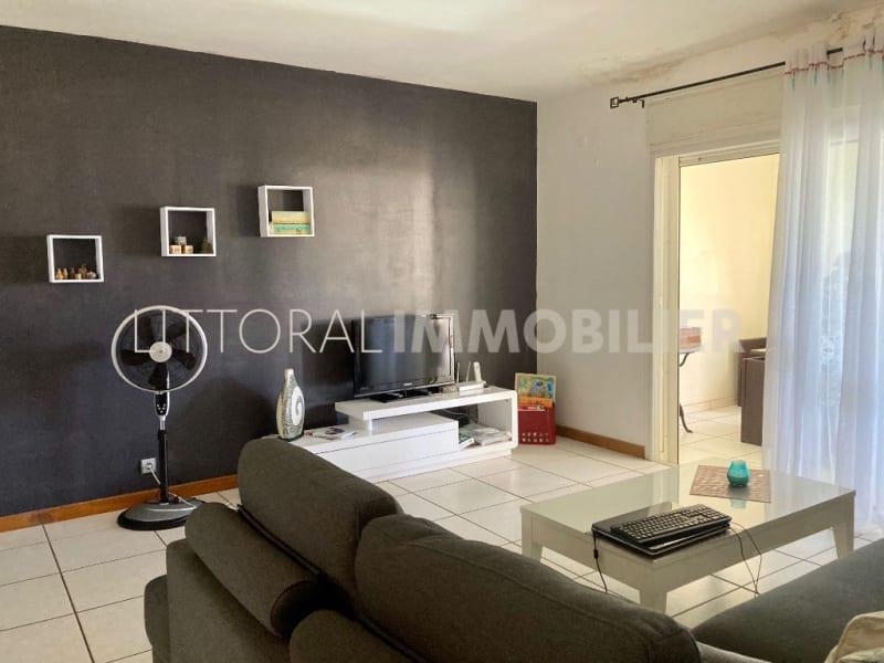 Sale apartment Petite ile 172800€ - Picture 4