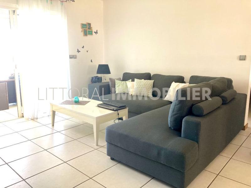 Sale apartment Petite ile 172800€ - Picture 6