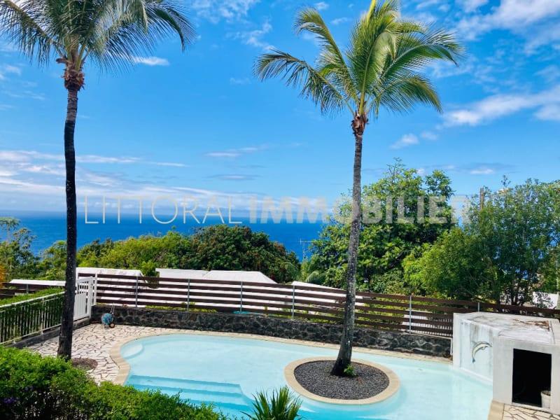 Sale apartment Petite ile 172800€ - Picture 7