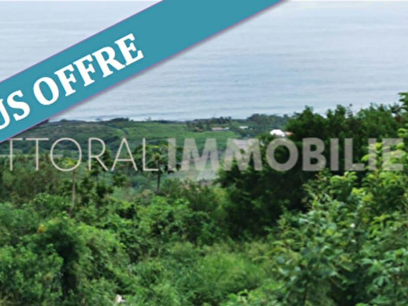 Verkauf grundstück Piton st leu 568000€ - Fotografie 1