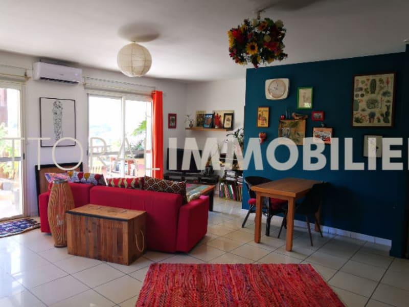Sale apartment L etang sale 250000€ - Picture 3