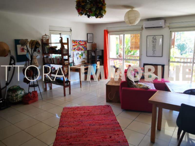 Sale apartment L etang sale 250000€ - Picture 4