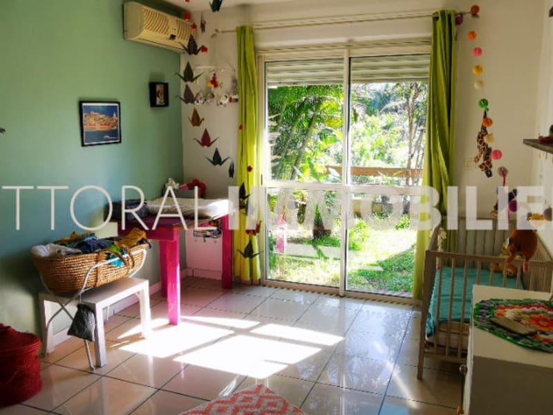 Sale apartment L etang sale 250000€ - Picture 7
