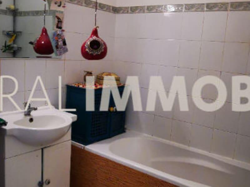 Sale apartment L etang sale 250000€ - Picture 8