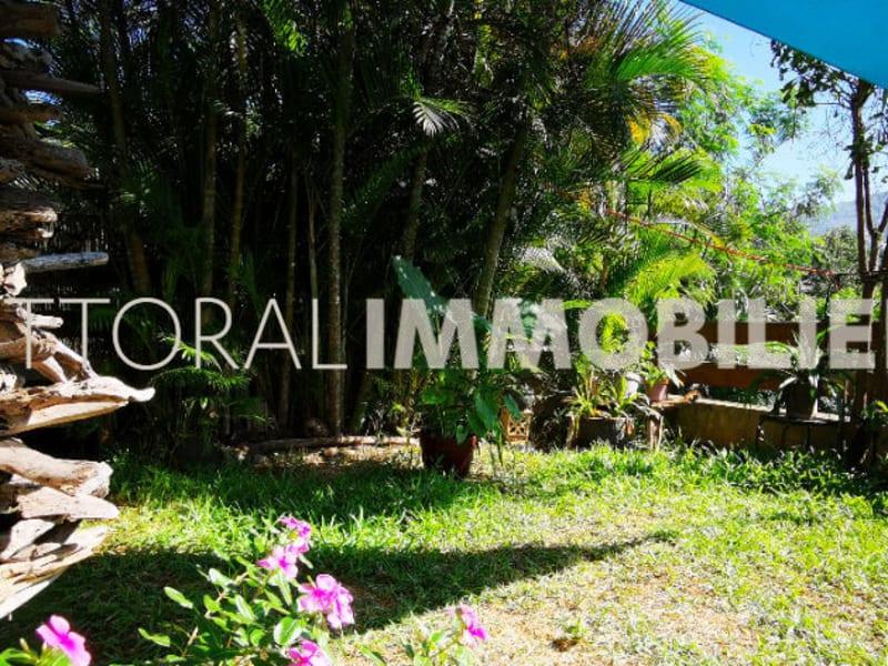 Sale apartment L etang sale 250000€ - Picture 9