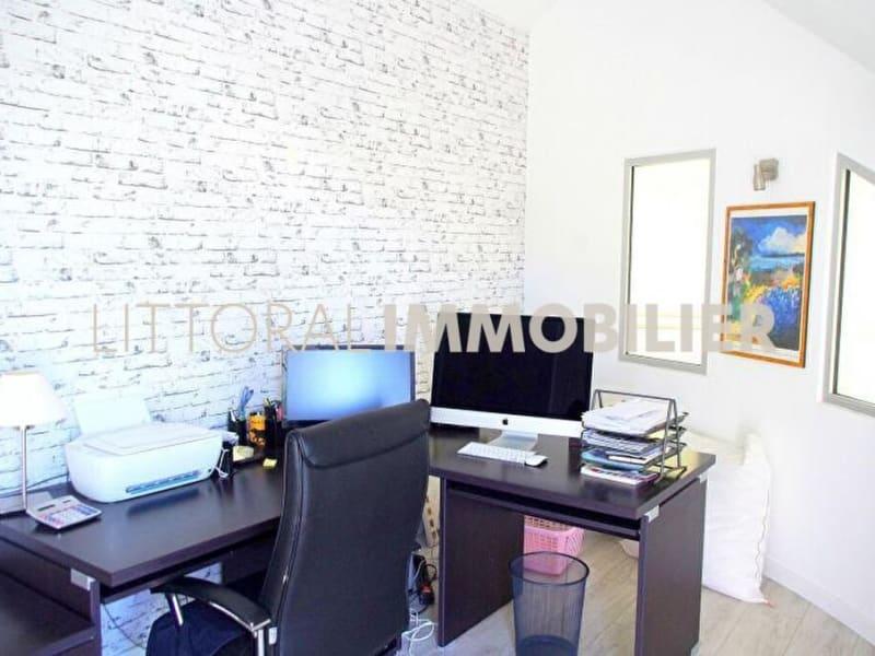 Sale house / villa Saint gilles les bains 829000€ - Picture 10