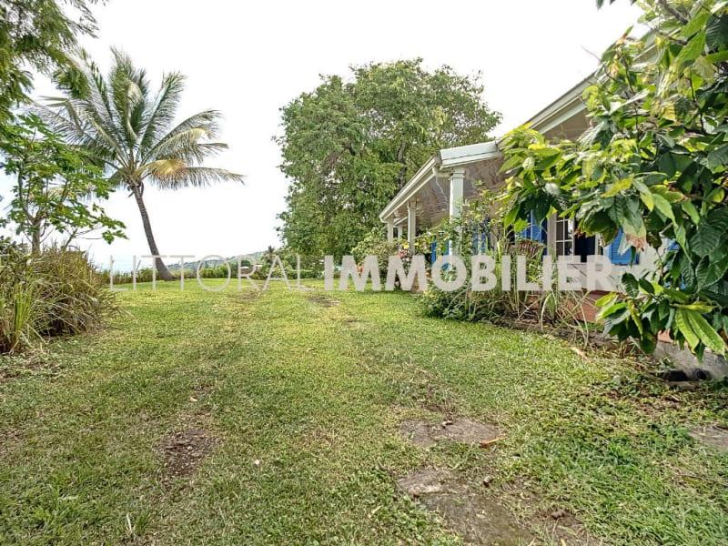 Sale house / villa La possession 666500€ - Picture 3