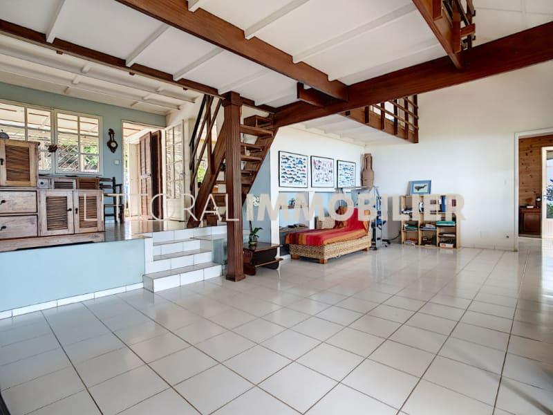 Sale house / villa La possession 666500€ - Picture 4