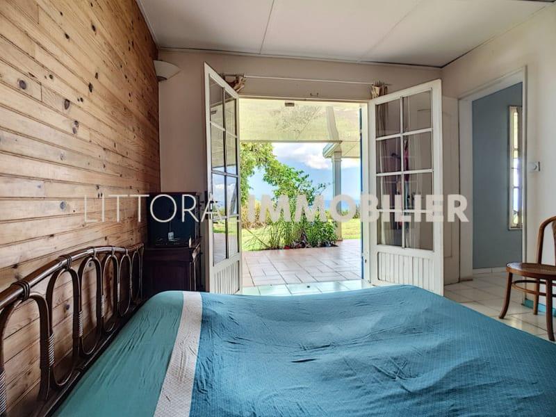 Sale house / villa La possession 666500€ - Picture 5