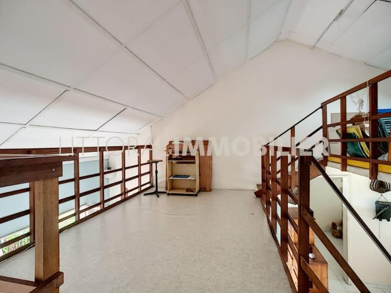Sale house / villa La possession 666500€ - Picture 7
