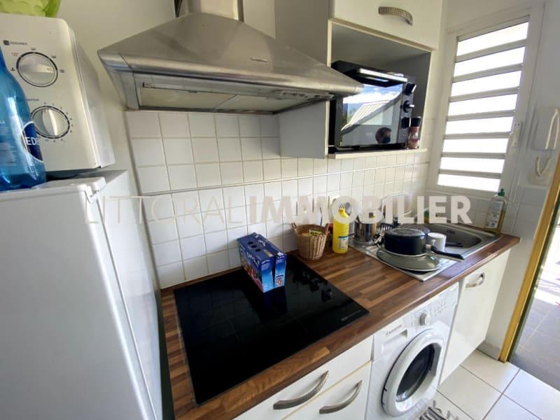 Vente appartement Le tampon 53500€ - Photo 3