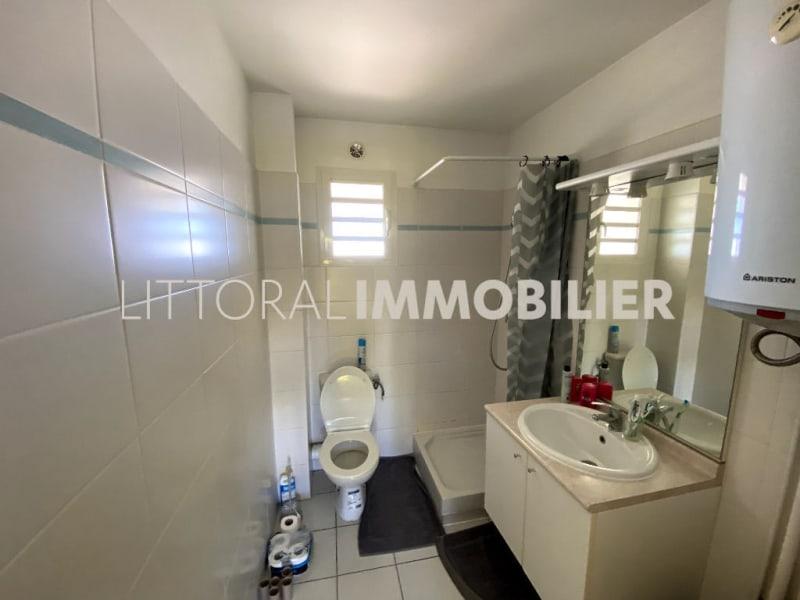 Vente appartement Le tampon 53500€ - Photo 5