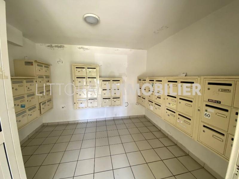 Vente appartement Le tampon 53500€ - Photo 6