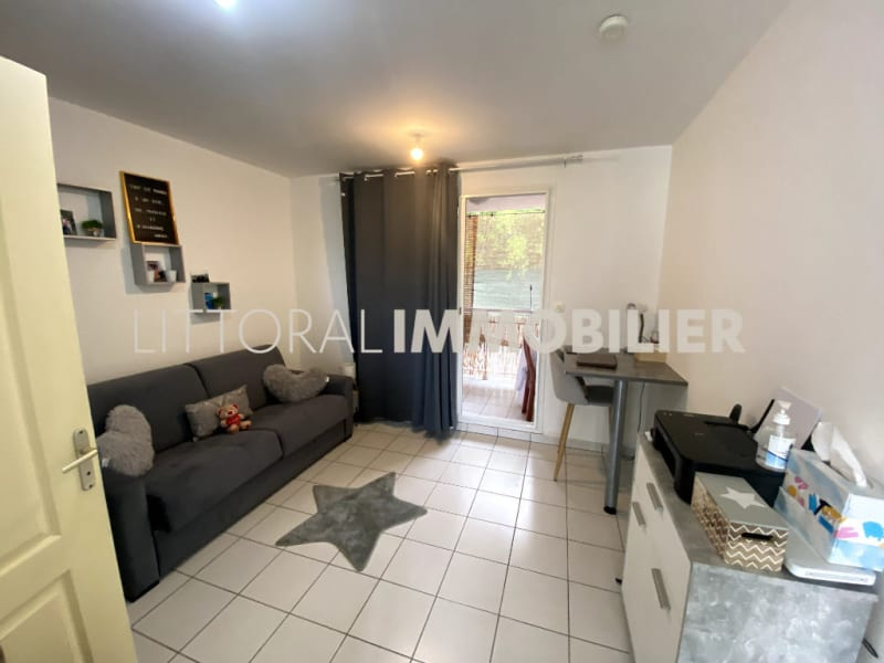 Vente appartement Le tampon 53500€ - Photo 7