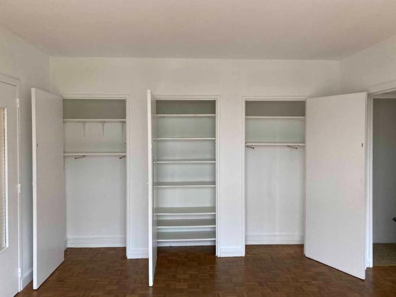 Rental apartment Paris 12ème 1152€ CC - Picture 6