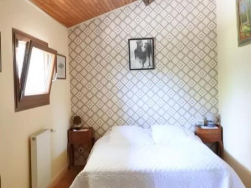 Vente maison / villa Bourg de peage 420000€ - Photo 9