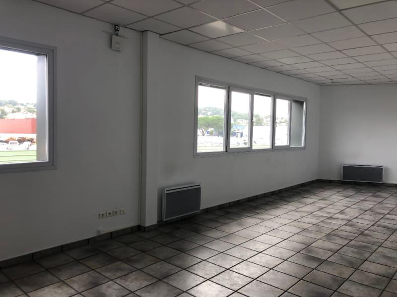 Location bureau Hendaye 675€ HC - Photo 2