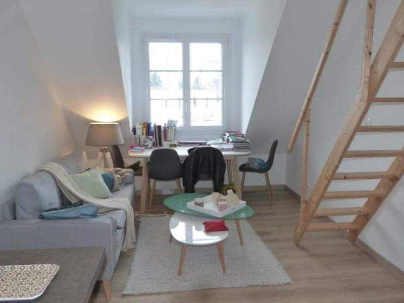 Location appartement Pau 550€ CC - Photo 1
