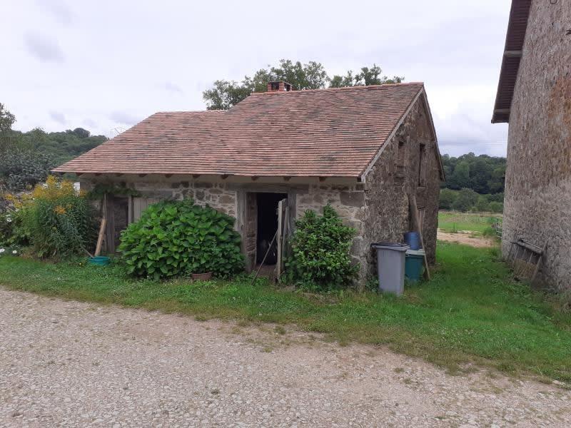 Vente maison / villa St hilaire les places 270000€ - Photo 4