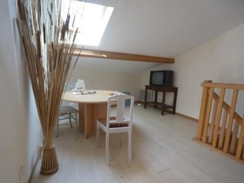 Sale house / villa Blond 45000€ - Picture 5