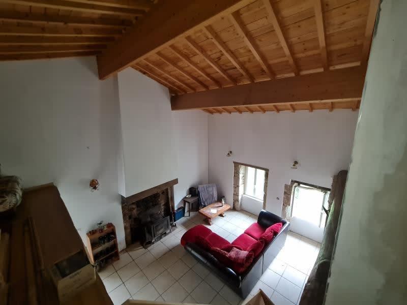 Sale house / villa Blond 139000€ - Picture 3