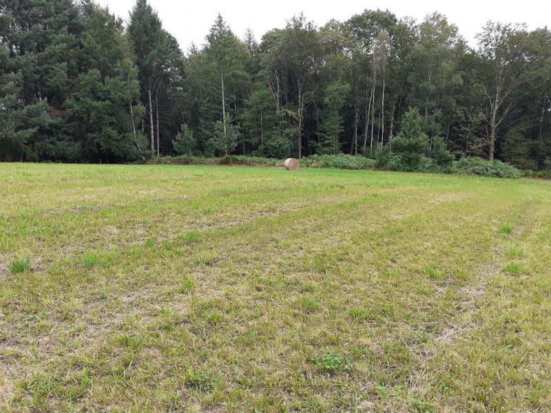 Vente terrain St yrieix la perche 15000€ - Photo 2