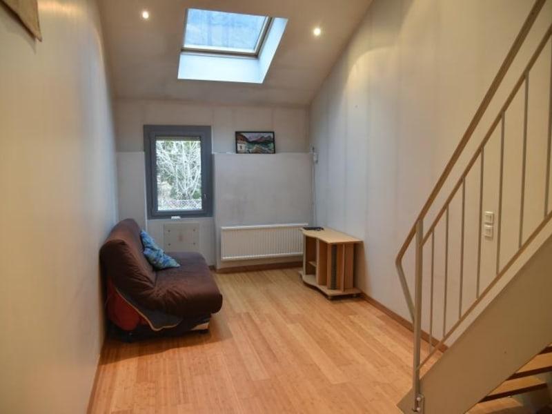 Location appartement Nantua 410€ CC - Photo 3