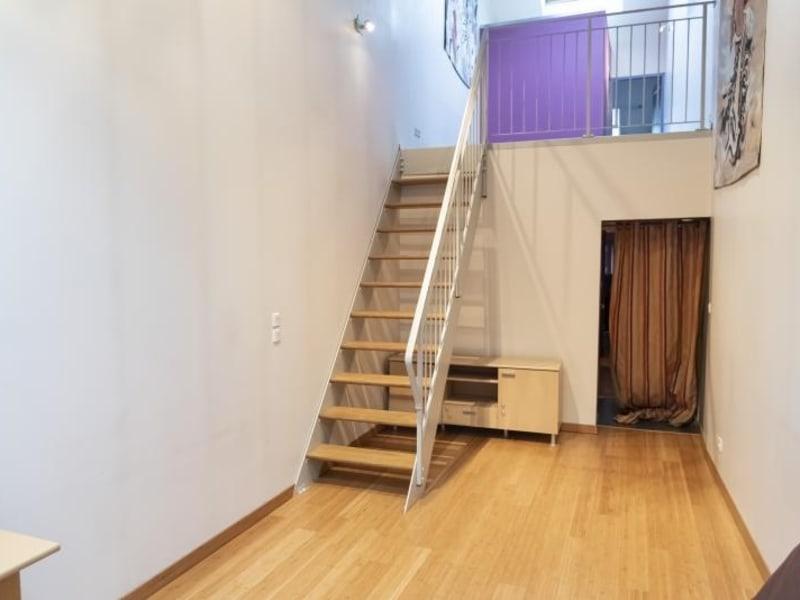 Location appartement Nantua 410€ CC - Photo 4