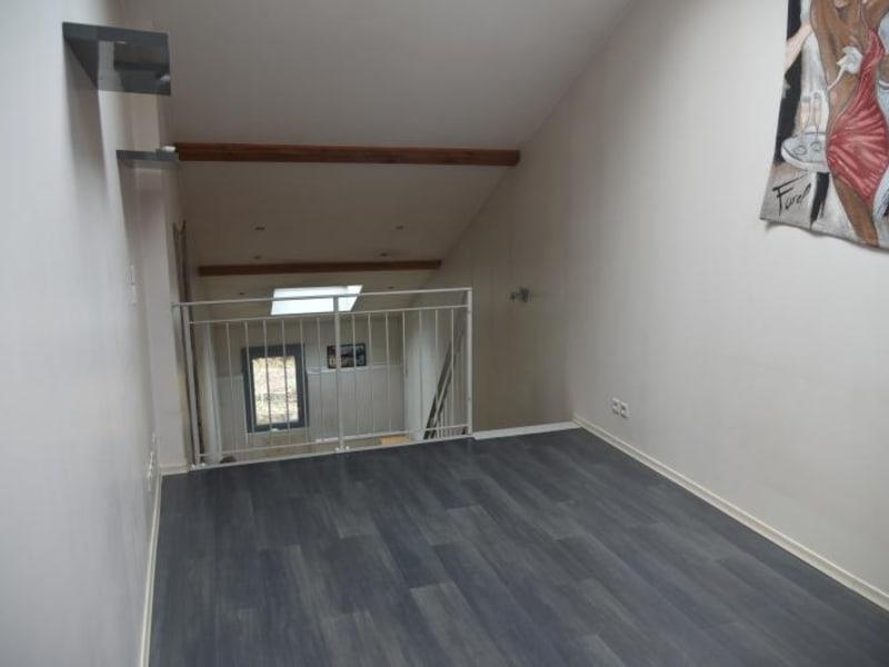 Location appartement Nantua 410€ CC - Photo 6