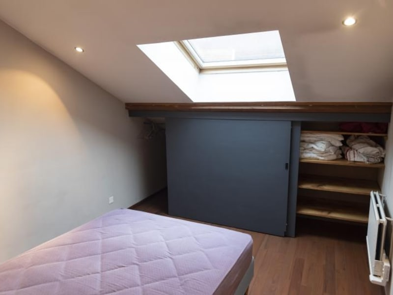 Location appartement Nantua 410€ CC - Photo 8