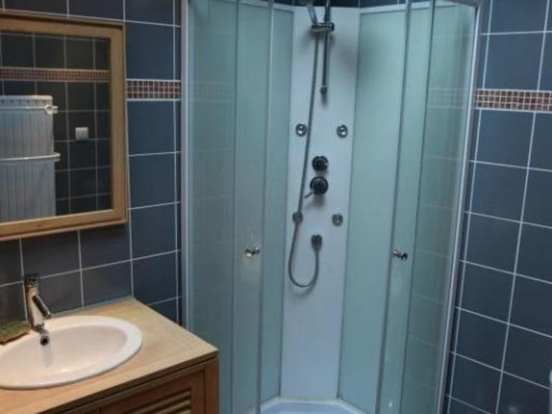 Location appartement Nantua 410€ CC - Photo 10
