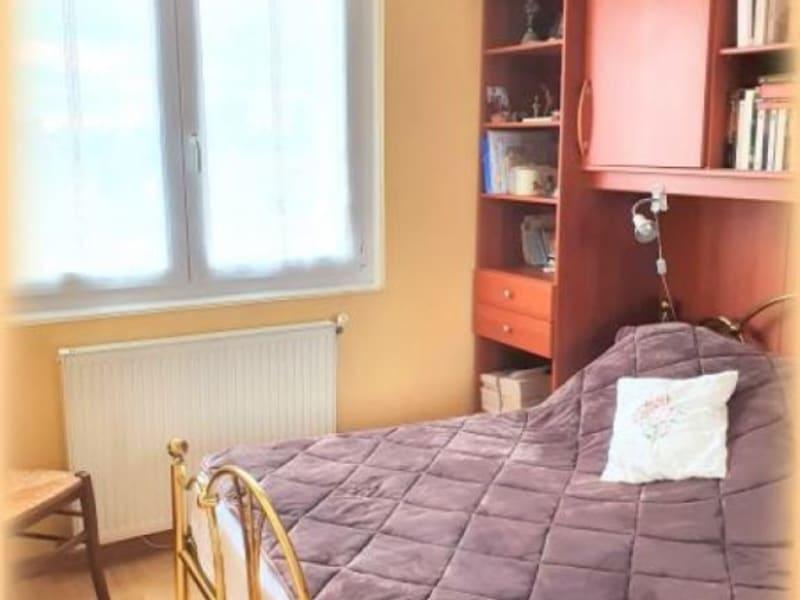 Vente appartement Le raincy 189000€ - Photo 7