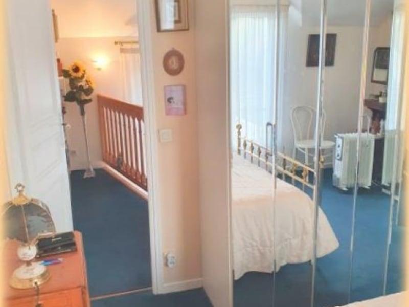 Sale house / villa Villemomble 560000€ - Picture 11