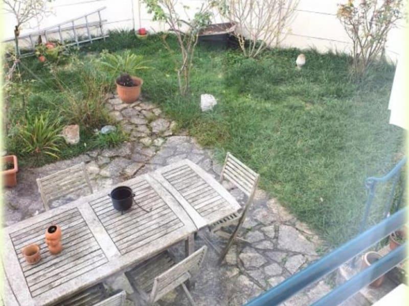 Sale house / villa Villemomble 560000€ - Picture 16