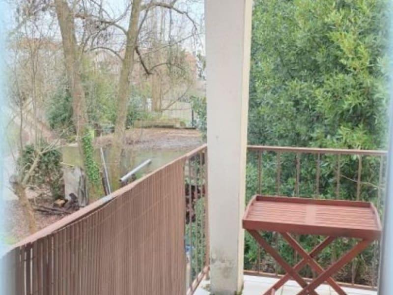 Vente appartement Les pavillons sous bois 209000€ - Photo 13