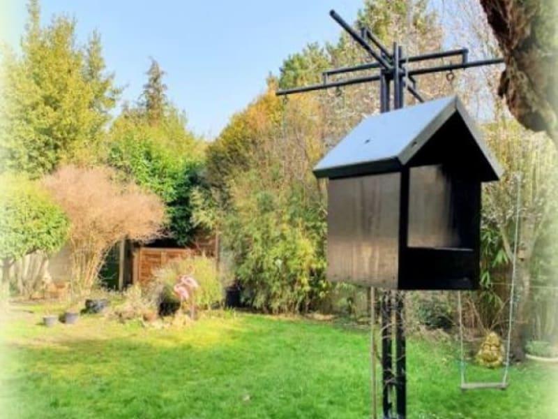 Sale house / villa Villemomble 575000€ - Picture 2