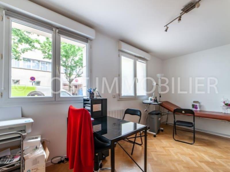 Vente appartement Asnieres sur seine 286000€ - Photo 2