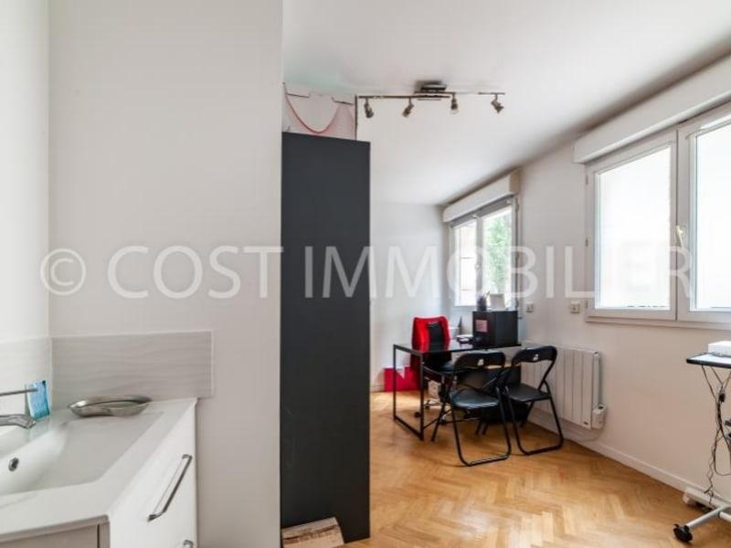 Vente appartement Asnieres sur seine 286000€ - Photo 3