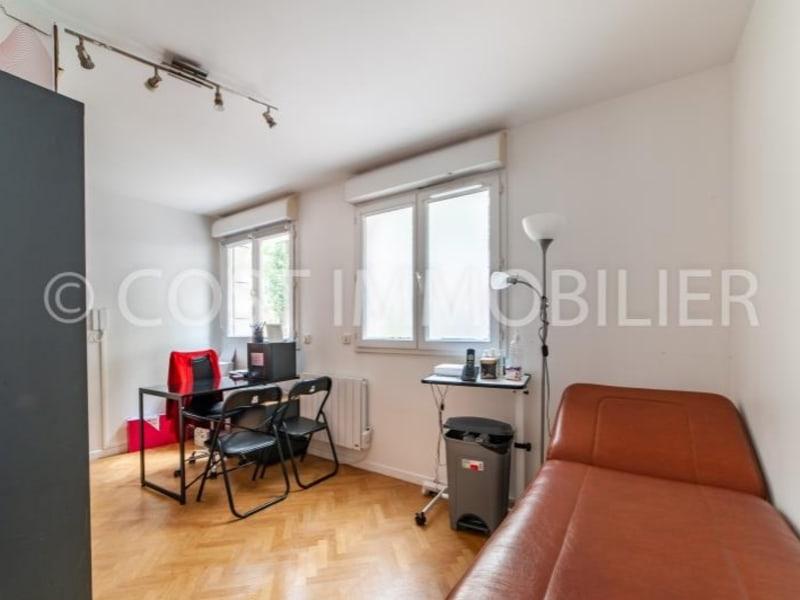 Vente appartement Asnieres sur seine 286000€ - Photo 4