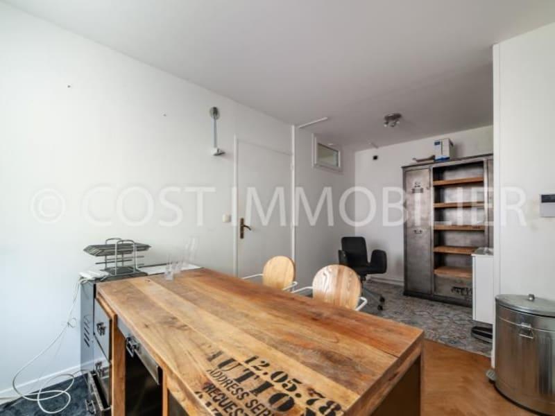 Vente appartement Asnieres sur seine 286000€ - Photo 6