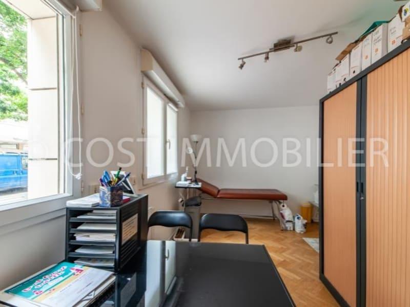 Vente appartement Asnieres sur seine 286000€ - Photo 9