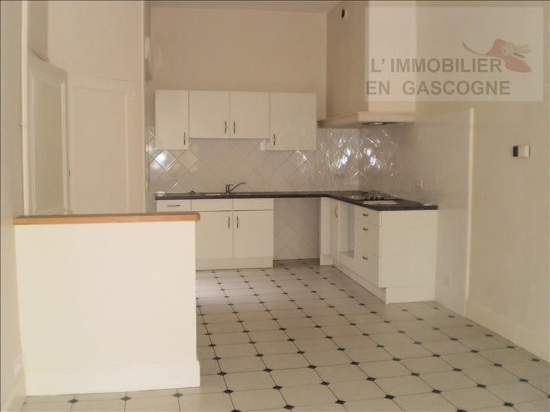Sale house / villa Auch 210000€ - Picture 2