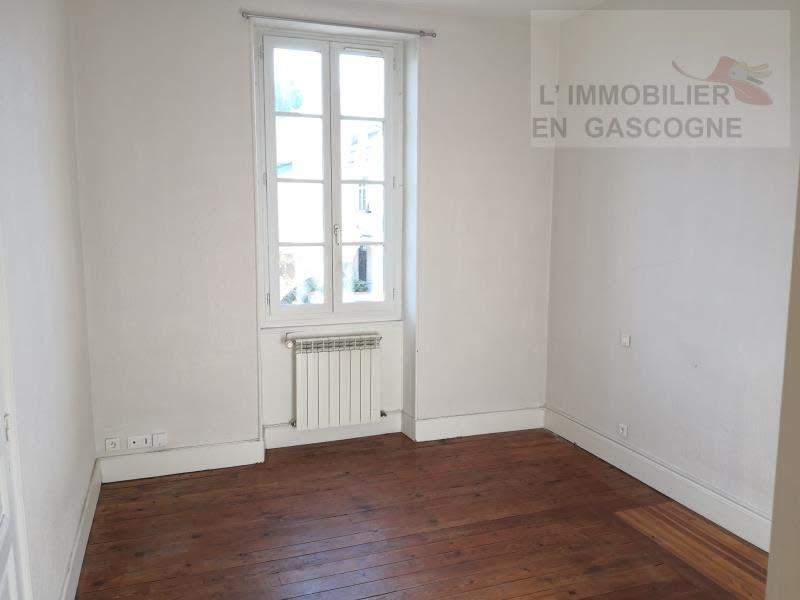 Sale house / villa Auch 210000€ - Picture 7
