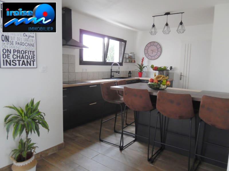 Vente maison / villa Brest 419000€ - Photo 3