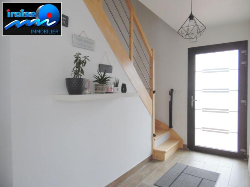 Vente maison / villa Brest 419000€ - Photo 4